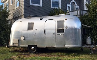 Click image for larger version  Name:66 Airstream main.jpg Views:148 Size:289.8 KB ID:277523