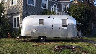 Click image for larger version  Name:66 Airstream main-2.jpg Views:128 Size:270.2 KB ID:277524