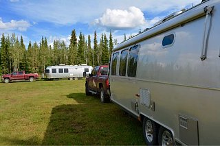 Click image for larger version  Name:ImageUploadedByAirstream Forums1483404059.383049.jpg Views:232 Size:57.8 KB ID:277559