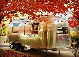 Click image for larger version  Name:ImageUploadedByAirstream Forums1483541238.085978.jpg Views:190 Size:82.0 KB ID:277637