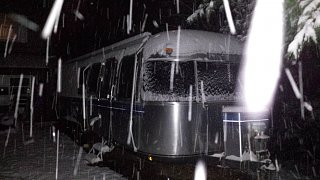 Click image for larger version  Name:Airstream-Snow-20170106_220821.jpg Views:93 Size:201.4 KB ID:277761