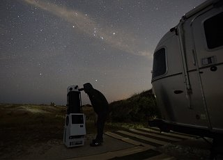 Click image for larger version  Name:ImageUploadedByAirstream Forums1483905504.157120.jpg Views:261 Size:74.2 KB ID:277867