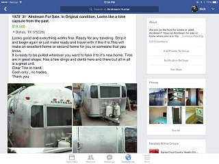 Click image for larger version  Name:ImageUploadedByAirstream Forums1484204194.689392.jpg Views:852 Size:126.3 KB ID:278047