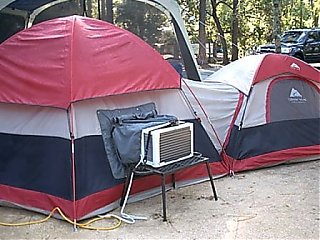 Click image for larger version  Name:Tent ac1.jpg Views:94 Size:37.4 KB ID:27824