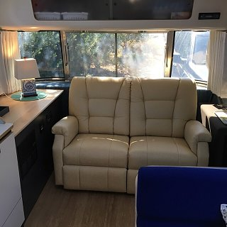Click image for larger version  Name:ImageUploadedByAirstream Forums1484700815.065338.jpg Views:141 Size:76.9 KB ID:278314