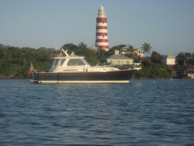 Click image for larger version  Name:Abaco Moonstruck at Hope Town Light email size.jpg Views:66 Size:204.1 KB ID:278553