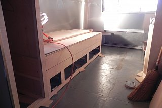 Click image for larger version  Name:sliding bed and area.JPG Views:55 Size:552.8 KB ID:278652