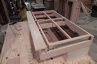 Click image for larger version  Name:sliding bed #3.JPG Views:57 Size:643.7 KB ID:278654