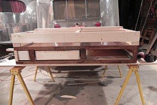 Click image for larger version  Name:sliding bed #2.JPG Views:56 Size:591.6 KB ID:278656