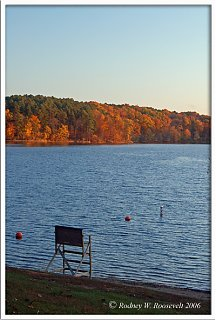 Click image for larger version  Name:Little-grassy-fall.jpg Views:298 Size:226.6 KB ID:27867