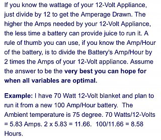 Click image for larger version  Name:20170126_BLANKET_CALCS.jpg Views:46 Size:276.8 KB ID:278766