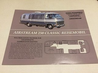 Click image for larger version  Name:ImageUploadedByAirstream Forums1485475260.767152.jpg Views:82 Size:68.5 KB ID:278785