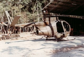 Click image for larger version  Name:AAM black-helicopter-.jpg Views:100 Size:117.0 KB ID:278824