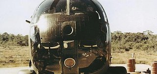 Click image for larger version  Name:AAM black helicopter.jpg Views:109 Size:78.3 KB ID:278825