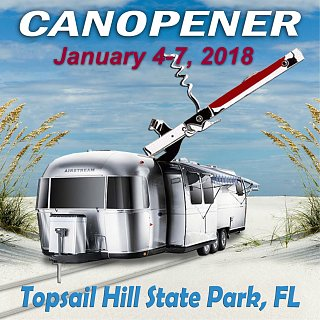 Click image for larger version  Name:2018 Canopener logo 800x800.jpg Views:487 Size:323.5 KB ID:278888