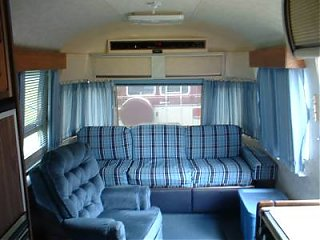 Click image for larger version  Name:curtains03.jpg Views:464 Size:18.0 KB ID:2790