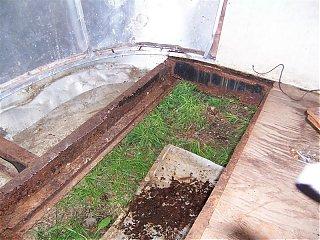 Click image for larger version  Name:Leak rot floor (Medium).jpg Views:105 Size:112.5 KB ID:27908