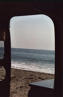 Click image for larger version  Name:A.S.- Refugio view from the door.jpg Views:281 Size:52.7 KB ID:27946