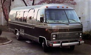 Click image for larger version  Name:airstream-funeral1.jpg Views:416 Size:22.7 KB ID:2796