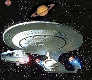 Click image for larger version  Name:enterprise-lizzy-marsbig.jpg Views:412 Size:59.7 KB ID:2797