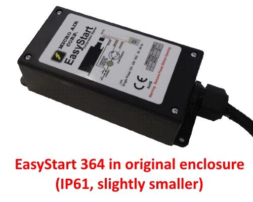 Click image for larger version  Name:EasyStart 364 (original).jpg Views:78 Size:98.7 KB ID:279733