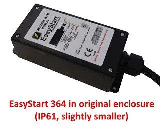 Click image for larger version  Name:EasyStart 364 (original).jpg Views:140 Size:98.7 KB ID:279733