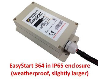Click image for larger version  Name:EasyStart 364 (IP65).jpg Views:123 Size:94.8 KB ID:279734