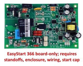 Click image for larger version  Name:EasyStart 366 (board).jpg Views:141 Size:183.7 KB ID:279735