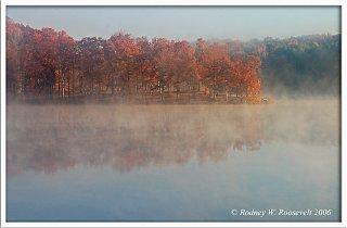 Click image for larger version  Name:Mist-on-the-waters2.jpg Views:298 Size:132.0 KB ID:27989