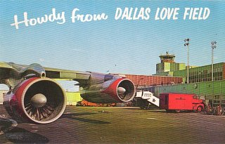 Click image for larger version  Name:Love Feild Dallas TX1 (2).jpg Views:74 Size:170.1 KB ID:280515