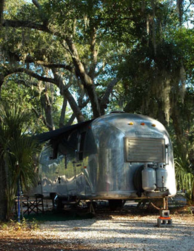 Click image for larger version  Name:Airstream-Front.jpg Views:86 Size:108.0 KB ID:28057