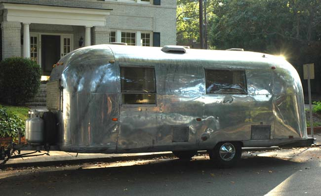 Click image for larger version  Name:Airstream-Leftside.jpg Views:75 Size:54.2 KB ID:28058