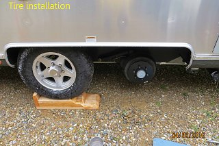 Click image for larger version  Name:Tire installation.jpg Views:184 Size:325.4 KB ID:280620