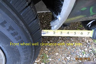 Click image for larger version  Name:front wheel well clearance.jpg Views:234 Size:322.7 KB ID:280621