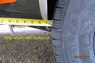 Click image for larger version  Name:Rear wheel well clearance.jpg Views:243 Size:328.9 KB ID:280622