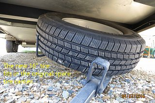 Click image for larger version  Name:spare tire carrier.jpg Views:196 Size:387.4 KB ID:280625