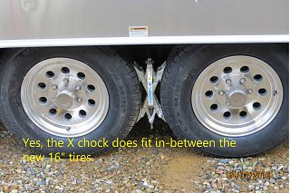 Click image for larger version  Name:X chock.jpg Views:206 Size:307.1 KB ID:280626