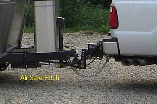 Click image for larger version  Name:Air Safe Hitch.jpg Views:231 Size:42.1 KB ID:280627
