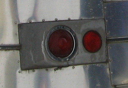 Click image for larger version  Name:1965 Tail Light Housing.jpg Views:151 Size:35.1 KB ID:28072