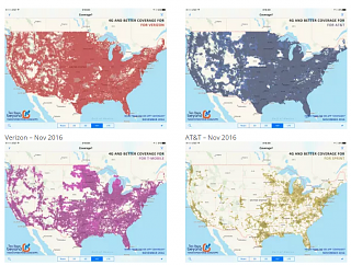 Click image for larger version  Name:cell data coverage in the USA.PNG Views:121 Size:847.7 KB ID:280798