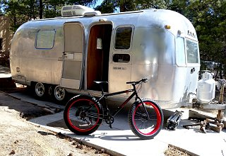 Click image for larger version  Name:fat tire.jpg Views:186 Size:217.7 KB ID:281108