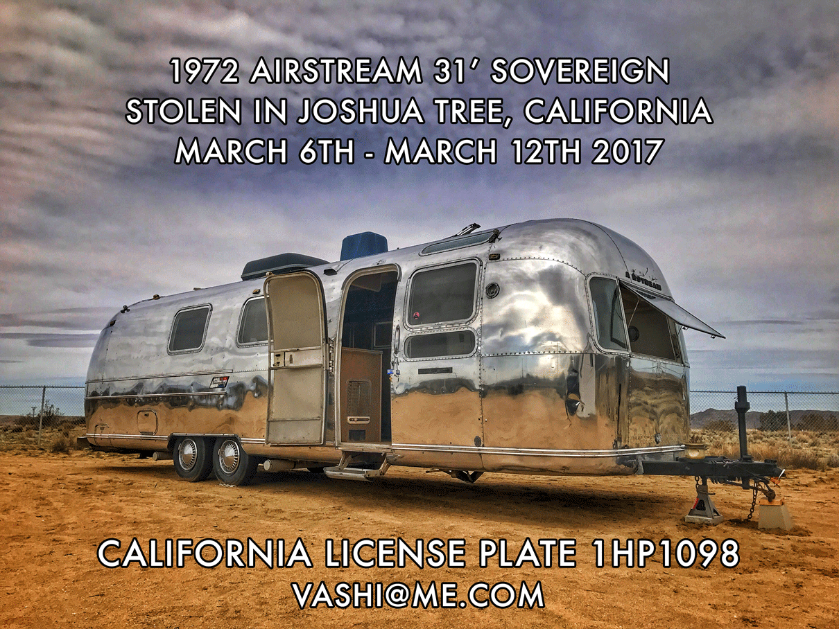 Click image for larger version  Name:Vashi-1972-Airstream.png Views:537 Size:591.0 KB ID:281448