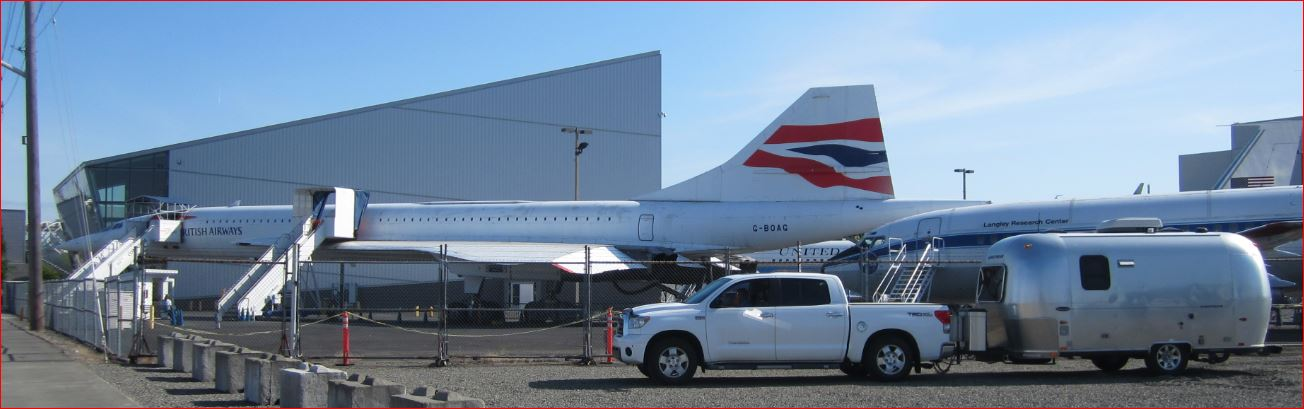 Click image for larger version  Name:zzzBambi_Concord_Museum of Flight_Seattle WA.JPG Views:241 Size:84.9 KB ID:281455