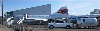 Click image for larger version  Name:zzzBambi_Concord_Museum of Flight_Seattle WA.JPG Views:286 Size:84.9 KB ID:281455