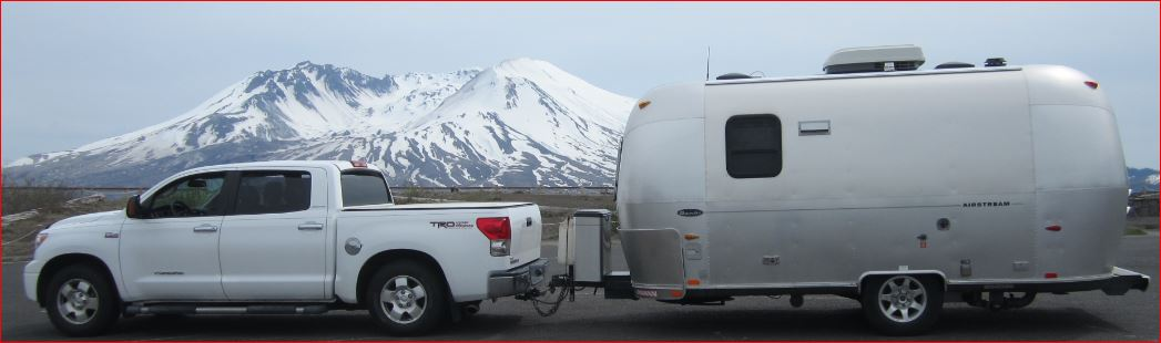 Click image for larger version  Name:zzzBambi_Mt Saint Helens_OR.JPG Views:264 Size:51.4 KB ID:281460