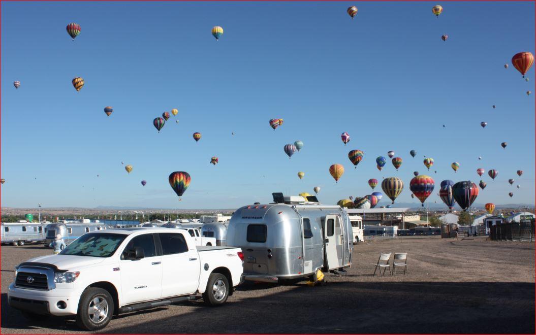 Click image for larger version  Name:zzzBambi_Albuquerque Balloon Fiesta2_NM.JPG Views:260 Size:84.9 KB ID:281461