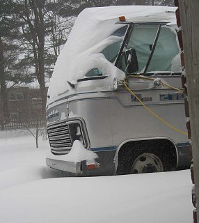 Click image for larger version  Name:SnowMohome.jpg Views:293 Size:94.5 KB ID:281492