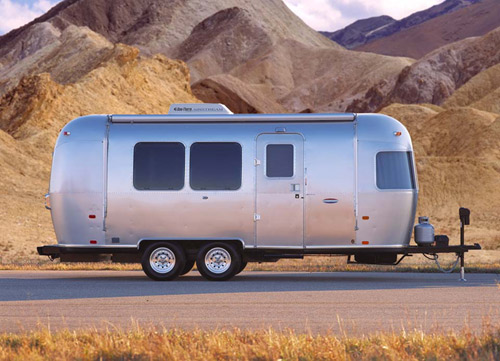 Click image for larger version  Name:AirstreamInternationalCCD.jpg Views:61 Size:64.9 KB ID:28195