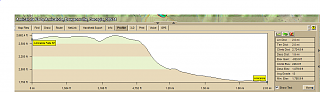 Click image for larger version  Name:Amicalola SP.PNG Views:281 Size:69.3 KB ID:282143