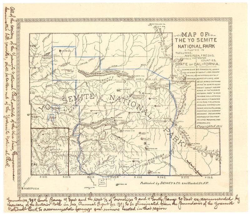 Click image for larger version  Name:yosemite_national_park_1891.jpg Views:52 Size:166.4 KB ID:282144